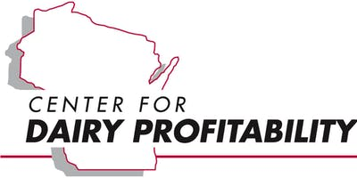 2019 Wisconsin Farm Succession Professionals Network Meetings