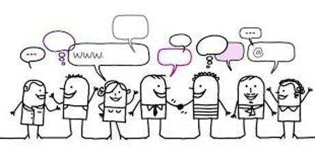 Arizona Behavioral Health Networking Group Meeting - West Valley