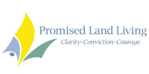 Promised Land Living Women Fall 2019 - Pam