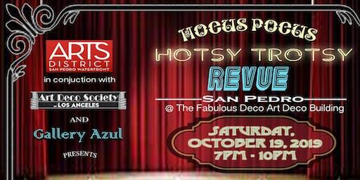 Los Angeles, CA Black Tie Events | Eventbrite