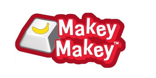 Makey Makey Invention Literacy Workshop for Educators