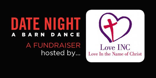 Date Night by Love INC of Yellowstone County