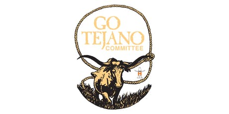 2020 Go Tejano Committee - 28th Annual Fashion Show and Dance tickets