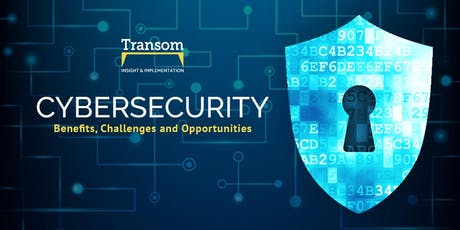Cybersecurity, Benefits, Challenges and Opportunities entradas