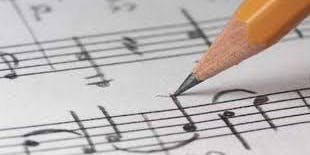 MUSIC THEORY - Term 3 2019 - Short Course(1 week)