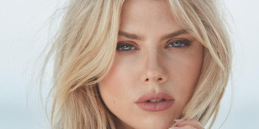 St Barth Hamptons 2019 - Hosted by Charlotte McKinney