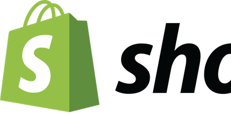 Launch and grow your online business with Shopify tickets