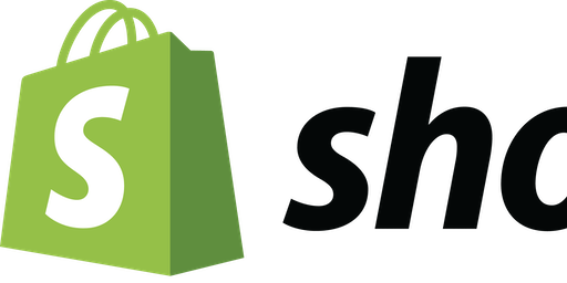 Launch and grow your online business with Shopify