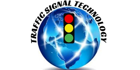 Traffic Signal Systems Day View tickets