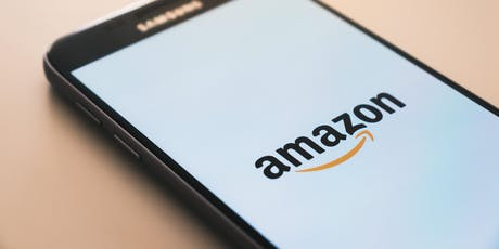 Amazon and E-commerce Resources tickets
