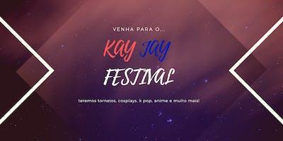 kay jay festival