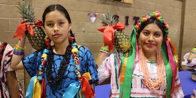 Arte en la Zona Promesa | Una conversación sobre los tesoros culturales mexicanos de Los Ángeles