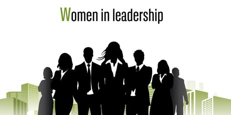 Women Leading: Recognizing talent for the 21st Century tickets