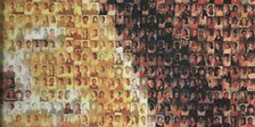 Beechcroft Highschool Class of 2003 Reunion