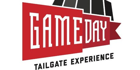 Gameday Tailgate Experience: All-Inclusive Jaguars vs Colts Tailgate Experience tickets