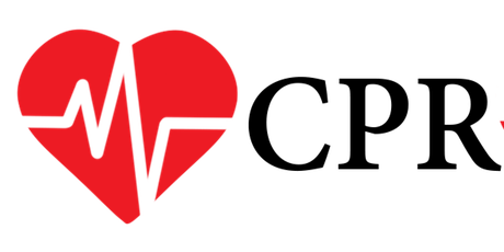 EMSA Approved CPR for Child Care tickets