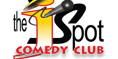 Blaq Rosebudd at The J Spot Comedy Club  tickets