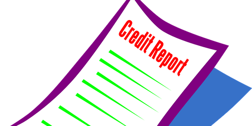 5 Steps to have a Healthy Credit Score