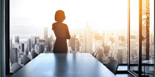 Western Region Women In Leadership Team Member Resource Group