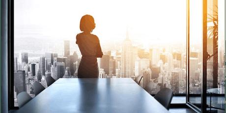 Arizona East Women In Leadership Team Member Resource Group tickets