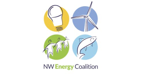 Fall 2019 Clean & Affordable Energy Conference