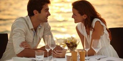 Speed Dating Ann Arbor, Michigan - Ages 30 plus