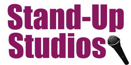 Stand-Up Studios Comedy Classes-SUNDAYS - Bethesda - Starts July 28, 1:30pm