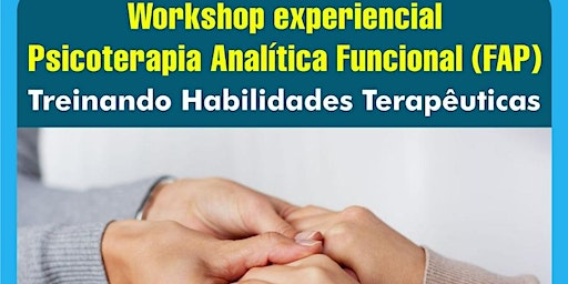 Workshop Experiencial FAP