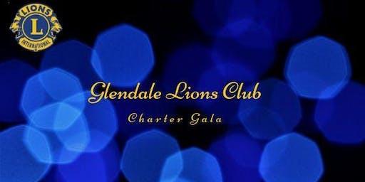 Glendale Lions Club Gala