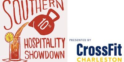 Southern Hospitality Showdown