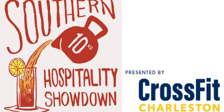 Southern Hospitality Showdown tickets