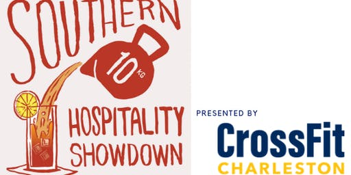Southern Hospitality Showdown