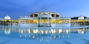 Budafly Travel Jamaica Takeover 2020