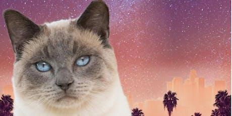 Pet Tech LA Kickoff tickets