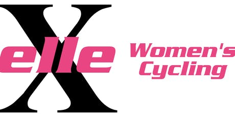 Bike Cleaning Clinic: X Elle July Education Session. Mon. July 29th 6:30-7:30 tickets