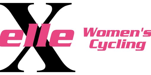 Bike Cleaning Clinic: X Elle July Education Session. Mon. July 29th 6:30-7:30