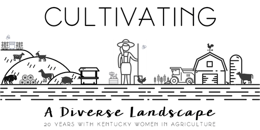 Cultivating a Diverse Landscape