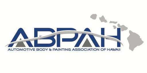 ABPAH 9/5 - General Membership Meeting