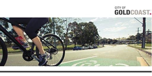 Commuter Cycling