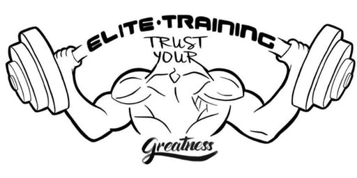 Elite Training & Fit Storybook Bootcamp