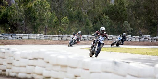 MotoStars Ride Day, Port Macquarie