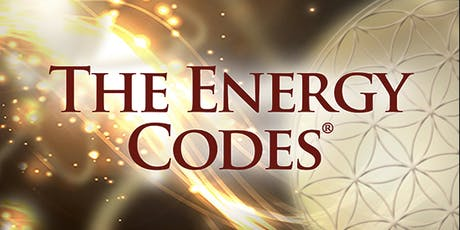 Energy Codes Level 1 tickets
