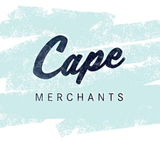 Cape Merchants  logo