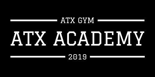 ATX GYM Academy