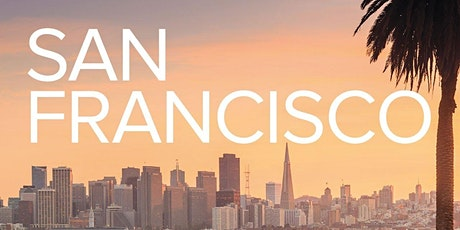 Case Management Training (San Francisco, California ) tickets