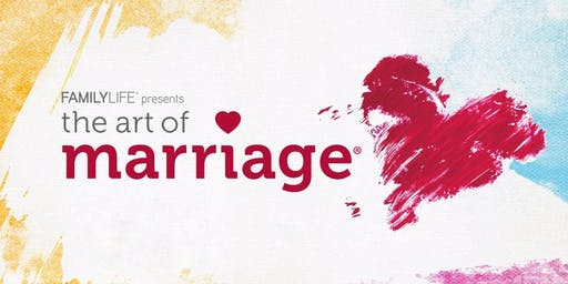 2019 Brookline Church of Christ Marriage Retreat