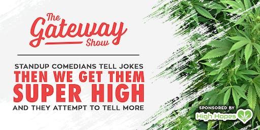 The Gateway Show - Colorado Springs