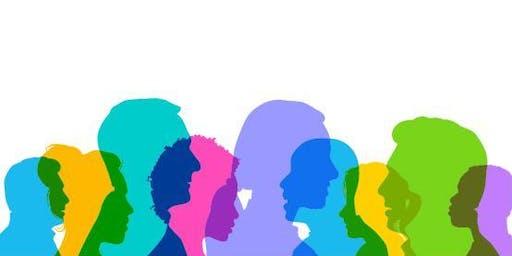 Lifestart Speech Pathology Focus Day Registration