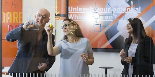 Alumni event: celebrating kiwi innovation and commercialisation success