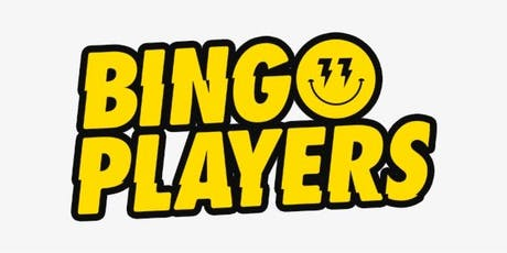 Hosted Bar +Comp Entry for Bingo Players @ Omnia San Diego (8/23) tickets